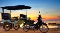 2Days The Angkor Tuktuk Tour, Siem Reap, Tuk Tuk Tours