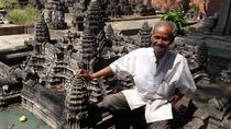 Mystery of Angkor Cycling Tour, Siem Reap, Bike & Mountain Bike Tours