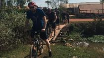 Off Road Bike, Sunrise Angkor 3Days 2NightS Siem Reap