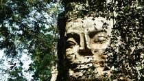 Unique Road to Ancient Angkor 7Days Cambodia, Siem Reap, Cultural Tours