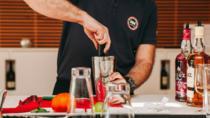 Port Wine Cocktails Workshop at Espaço Porto Cruz, Porto, Wine Tasting & Winery Tours