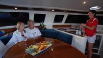 2-Night Whitsundays Sailing Adventure: Whitsunday Getaway, Airlie Beach, Multi-day Tours