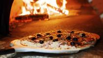 Boston Pizza and Taverns Tour