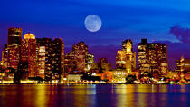 Pizza After Dark!, Boston, Food Tours