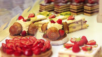 French Patisserie Cooking Class in Nice, Nice