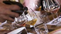 A Cannonau wine tasting that will reveal the authentic Sardinian soul, Cagliari, Wine Tasting & ...