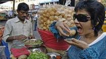 Agra Food Walking Tour, Agra, Cultural Tours