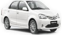 Private Safe Transfer From Hotel to Agra Railway Station in Agra, Agra, Airport & Ground Transfers