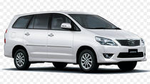 Safe and Comfortable Private Transfer From Agra to Delhi, Agra, Private Transfers
