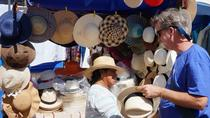Otavalo Market - Full day, Quito, Market Tours