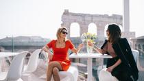 Picturesque PHOTO SHOOT IN beautiful Verona, Verona, Photography Tours