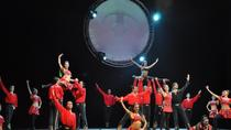 fire of anatolia dancing show (troya dancing show), Antalya, Theater, Shows & Musicals