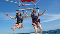 PARASAILING WATER ACTIVITY, Antalya, Other Water Sports