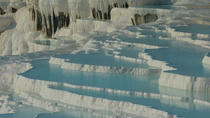 private daily tour pamukkale, Fethiye, Day Trips