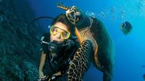 scuba diving by U Can Travel, Antalya, Scuba Diving