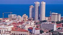 City tour Colombo, Colombo, Day Trips