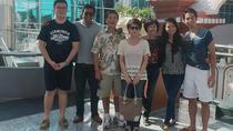 Private drop off: Canggu to Ngurah Rai Bali Airport, Ubud, Airport & Ground Transfers