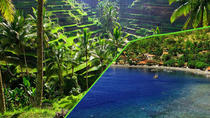 Private Transfer Ubud to Karangasem Area, Ubud, Private Transfers