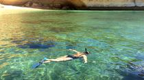 Snorkelling experience and boat tour, Portimao, Day Cruises