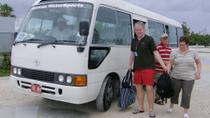 Grand Cayman Private Customized Bus Tour, Kaaimaneilanden