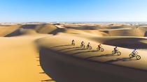 Scenic Desert Tour, Swakopmund, 4WD, ATV & Off-Road Tours
