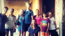Semiprivate Pompeii Tour, Pompeii, Day Trips