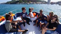Afternoon Waterfront Tour with Locals, Lisbon, Day Cruises