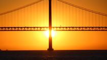Sunset Tour with Locals, Lisbon, Sunset Cruises