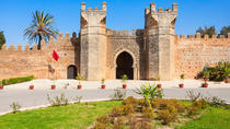 Amazing Imperial Cities from Casablanca 8 days Tour, Casablanca, Cultural Tours