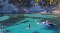 Palma Boats Charter & Watersports, Mallorca, Day Cruises