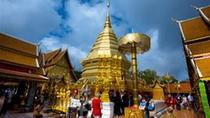 4 Days Chiang Mai Adventure & Cultural, Chiang Mai, 4WD, ATV & Off-Road Tours