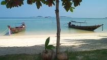 ESSENCE OF SAMUI - Samui Coastline And Culture depart from Koh Samui Na Thon Port, Koh Samui, ...