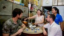 Half-Day Chinatown Walking Tour in Bangkok, Bangkok, Bike & Mountain Bike Tours