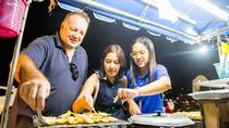Half-Day Street Food Tour in Phuket, Phuket, Street Food Tours