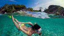 Koh Tan Island Snorkeling Tour from Koh Samui, Koh Samui