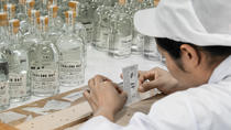 Medio día Chalong Bay Rum Masterclass, Phuket, Private Sightseeing Tours