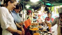 Off The Beaten Path Food & Canal Tour, Bangkok, Food Tours