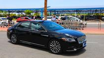 VIP Luxury Sedan Airport Transfer, Aruba, Airport & Ground Transfers