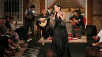 Old Lisbon Fado Experience, Lisbon, Theater, Shows & Musicals