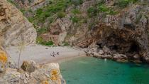 Private Hiking Tour to the Paradise Beach, Setubal District, Hiking & Camping
