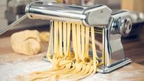Cooking Class in a Tuscan Farmhouse, Pisa, Half-day Tours