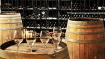 Half-Day Wine Tour in the Tuscan Hills from Lucca, Lucca, Wine Tasting & Winery Tours