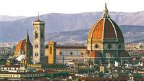 Pisa Florence and Uffizi Museum or Accademia Private Shore Excursion from La Spezia, La Spezia,...