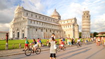 Pisa Guided Walking Tour, Pisa, Day Trips