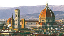 Private Pisa and Florence Shore Excursion from La Spezia, La Spezia, Ports of Call Tours