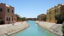 El Gouna sea trip from Hurghada, Hurghada, Cultural Tours