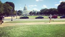 Washington DC Day Tour, Washington DC, Day Trips