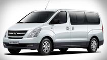 Private Round Trip Punta Cana Airport Transfer to Bayahibe Hotels 1-6 pax, Punta Cana, Airport & ...