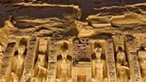 2 days Luxor and Aswan and abu simple included 1 night in 5 stars Hotel, Aswan, Multi-day Tours