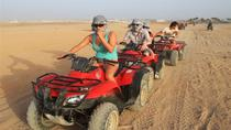 Desert Sharm el Sheikh, Sharm el Sheikh, 4WD, ATV & Off-Road Tours